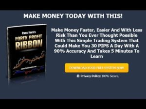 Forex Master Method Evolution Bonus